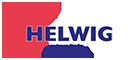 Hallo Helwig Logo